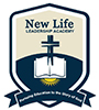 New Life Leadership Academy